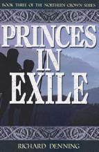 Princes in Exile PDF