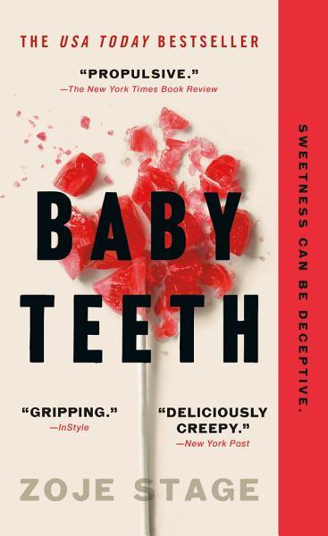 Download Baby Teeth Book