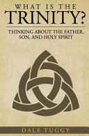What Is the Trinity  PDF