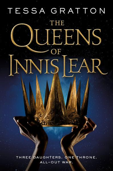Download The Queens of Innis Lear Book