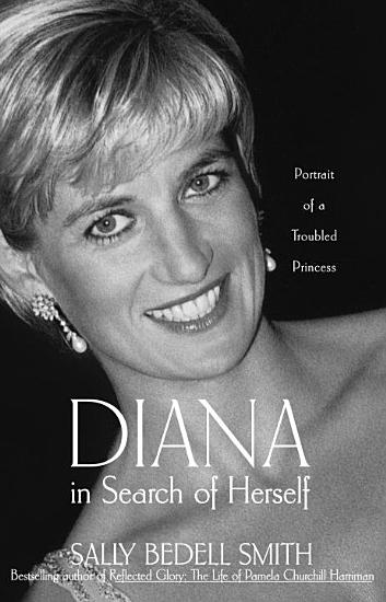 Diana in Search of Herself PDF