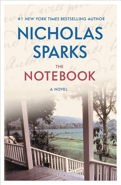 Download The Notebook Book