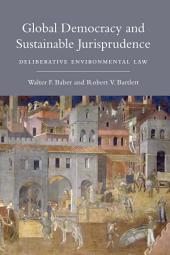 Global Democracy and Sustainable Jurisprudence