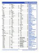 Edmunds com New Car   Trucks Buyers Guide 2005 Annual PDF