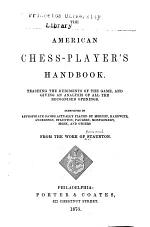 The American Chess Player's Handbook