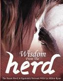 Wisdom from the Herd