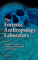 The Forensic Anthropology Laboratory PDF