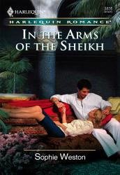 In The Arms Of The Sheikh Book PDF