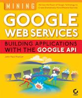 Mining Google   Web Services PDF