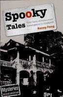 Spooky Tales PDF