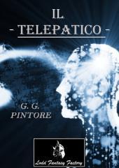 Il Telepatico