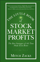 The Little Book of Stock Market Profits