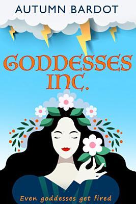 Goddesses Inc
