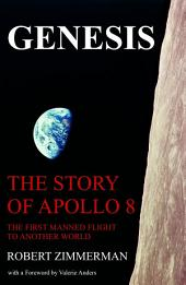 Genesis: The Story of Apollo 8