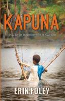 Kapuna