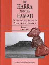 The Harra And The Hamad Book PDF