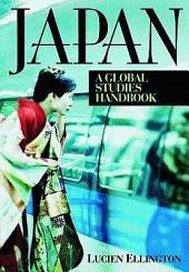 Japan: A Global Studies Handbook