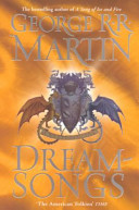 Dreamsongs PDF