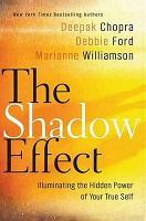 The Shadow Effect PDF