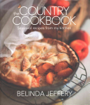 Country Cookbook PDF