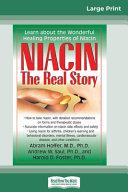 Niacin PDF