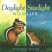 Daylight Starlight Wildlife PDF
