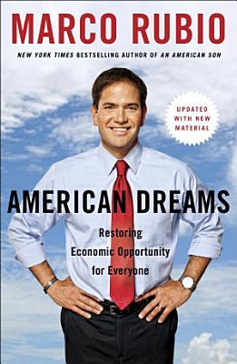 American Dreams PDF