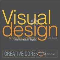 Visual Design PDF