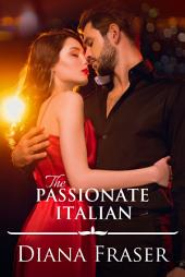 Trusting Him: An Italian Romance, Book 3