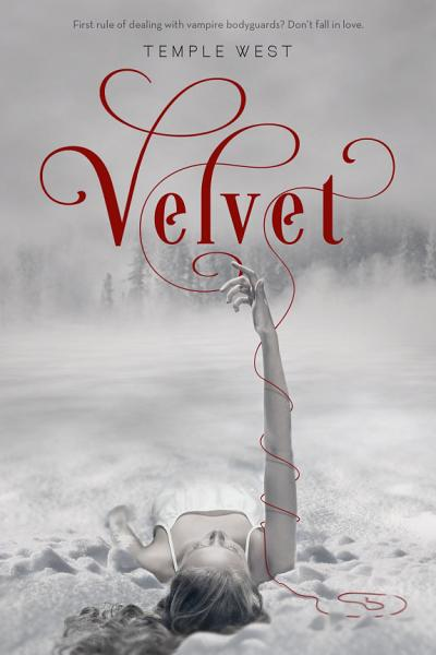 Download Velvet Book