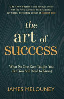 Download The Art of Success Book