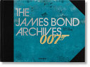 The James Bond Archives  No Time to Die Edition PDF