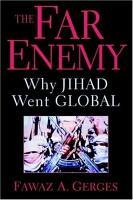 The Far Enemy PDF