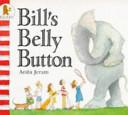 Bill s Belly Button