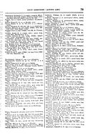 Navy Directory PDF