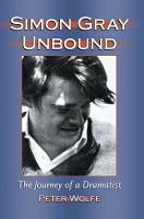 Simon Gray Unbound PDF