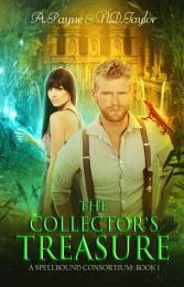 The Collector's Treasure