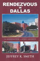 Rendezvous in Dallas PDF
