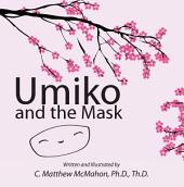 Umiko and the Mask