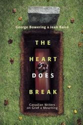 The Heart Does Break PDF