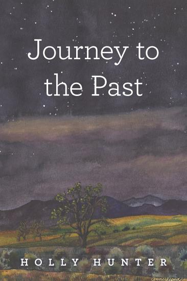 Journey to the Past PDF
