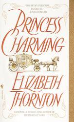 Princess Charming Book PDF