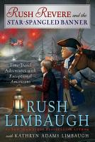 Rush Revere and the Star Spangled Banner PDF