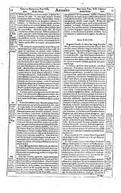 Annales Ecclesiastici Post Illustriss. Et Reverendiss. D.D. Caesarem Baronium S.R.E. Cardinalem Bibliothecar: Rerum In Orbe Christiano Ab Anno Domino 1300. usq[ue] ad Annum Dom. 1378. gestarum narrationem complectens. 14