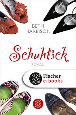 Schuhtick PDF