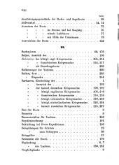 Handbuch des Bootwesens