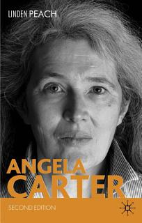Angela Carter Book