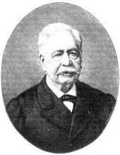 Фердинанд Мари де Лессепс. Его жизнь и деятельность