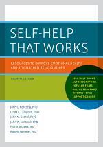 Self-Help That Works