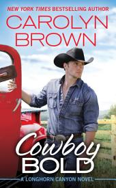 Cowboy Bold